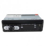 Автомагнитола 1 дин BOS-191SBT (SD, USB, Bluetooth)