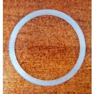 Кольцо уплотнительное силиконовое для PGX70 Jazzway