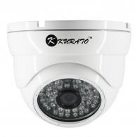 Видеокамера аналоговая Kurato IP-B706-H42-3.6-POE