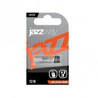 Батарейка Jazzway LR 23A BL 1/25