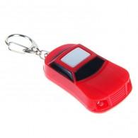 Брелок для поиска ключей (1050326)