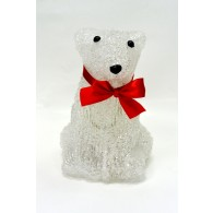 """Светильник """"Медвежонок"""" Bear-01"""