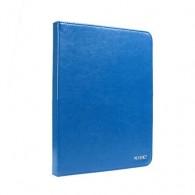 Чехол для планшета 10'' синий D10 на присосках