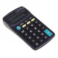Калькулятор карманный 8-разр. KK-402 (556064)