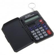 Калькулятор карманный 8-разр. KD-568A (259678)