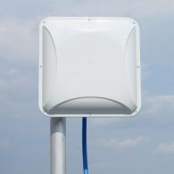 Комплект для 3G USB модема №3 Эконом (антенна АХ2014PF, адаптер AXA-3000)