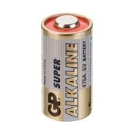 Батарейка GP 4LR44\1BL (476A)