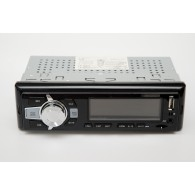 Автомагнитола 1 дин 1069 (SD, USB)