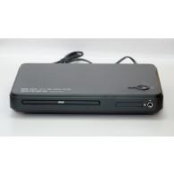 DVD-проигрыватель Supra DVS-310XК