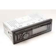Автомагнитола 1 дин 6258 (SD, USB)