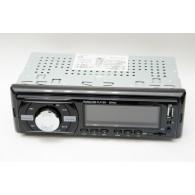 Автомагнитола 1 дин 6088 (SD, USB)