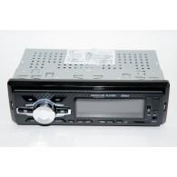 Автомагнитола 1 дин 6082 (SD, USB)