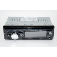 Автомагнитола 1 дин 6083 (SD, USB)