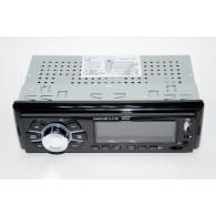 Автомагнитола 1 дин 6087 (SD, USB)