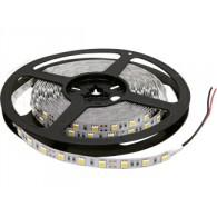 Светодиодная лента Activ 5050/60 Белый теплый IP20 (5м)
