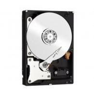 Жесткий диск WD 1Tb 3.5'' SATA III (5400 rpm, 64M) синий
