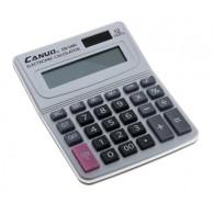 Калькулятор настольный 12-разр. CN-1880 (651472)