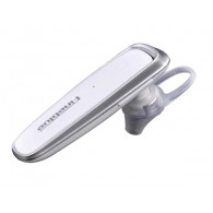 Bluetooth моно-гарнитура Fineblue FX-1 белая