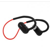 Гарнитура Bluetooth Sport G15 (вакуумные наушники)