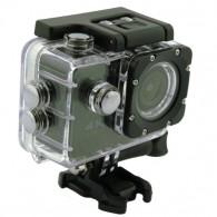Экшн камера H16-4R Wi-Fi