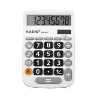 Калькулятор Kadio KD-3867