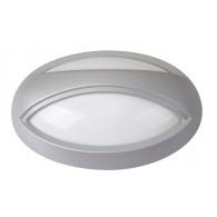 LED-светильник ЖКХ Jazzway PBH-OB 7W 4000K пылевлагозащищенный