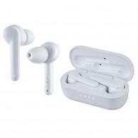 Гарнитура Bluetooth Perfeo Note (вакуумные наушники)