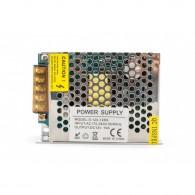 Блок питания Jazzway BSPS 12V10,0A=120W IP20