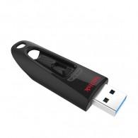 Флэш-диск SanDisk128GB USB 3.0 CZ48