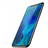 Защитное стекло Activ для iPhone ХR прозрачное