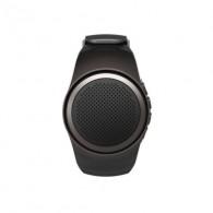 Браслет - колонка Sports Watch B20 (Bluetooth, Fm, microSD) серая