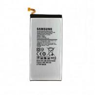 Аккумулятор для Samsung А7 Original (2600mAh)