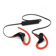Гарнитура Bluetooth Smartbuy Run (SBH-320) (вакуумные наушники)