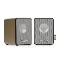Колонки SmartBuy 2.0 SBA-3200 (6Вт) USB Rocky