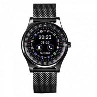 Smart-часы R69 черные