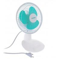 Вентилятор настольный Energy EN-0603 15Вт, d=15см