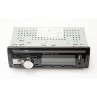 Автомагнитола 1 дин 6276 (SD, USB)
