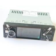 """Автомагнитола 1 дин 9701BT с дисплеем видео 4"""" (microSD, USB, Bluetooth)"""