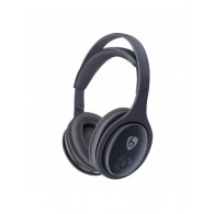 Наушники-плеер Ette MX-555 (плеер+радио+Bluetooth)