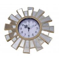 Часы настенные 101-1 (1АА)