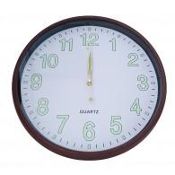 Часы настенные YZM287 (1АА)