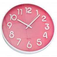 Часы настенные 09928 (1АА)