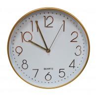 Часы настенные R8263ABC (1АА)