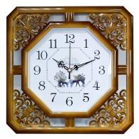 Часы настенные T2981 (1АА)