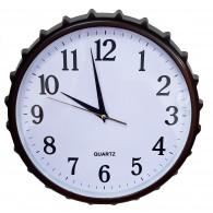 Часы настенные 6303 (1АА)
