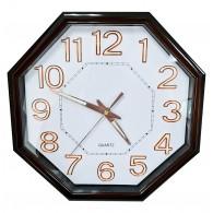 Часы настенные 2842T (1АА)