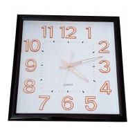 Часы настенные 2843T (1АА)