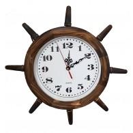 Часы настенные TX-193 (1АА)