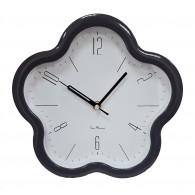 Часы настенные 23125 (1АА)