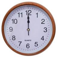Часы настенные CYK2194 (1АА)